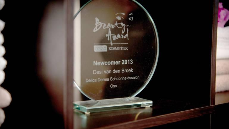 Schoonheidssalon-Oss-Delica-Derma-0024-award2.jpg